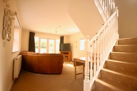 1 bedroom flat to rent - Stroud Road, , Gloucester, GL1 5AH