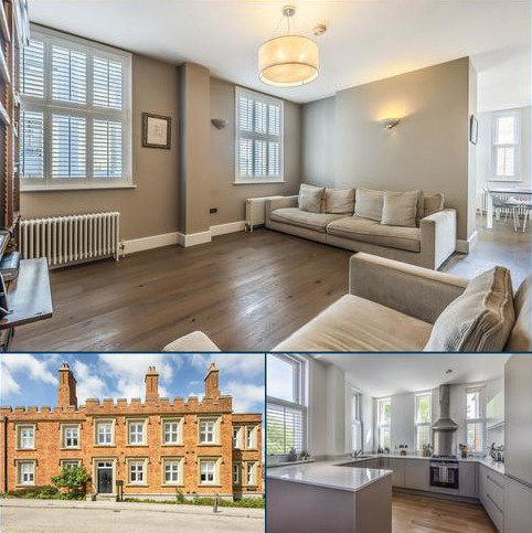 3 bed flats for sale in london | buy latest apartments | onthemarket