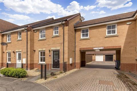 3 bedroom house for sale - Tollbraes Road, Bathgate