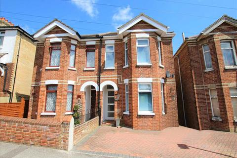 3 bedroom semi-detached house for sale - Layton Road, Poole