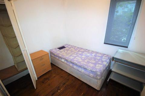 1 bedroom house share to rent - Norwich Drive, Brighton
