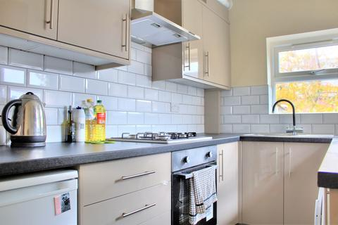 3 bedroom end of terrace house to rent - Salisbury Road, Crookes, Sheffield S10