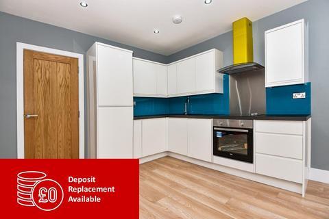 1 bedroom apartment to rent - Queens Lane, SL6, SL6