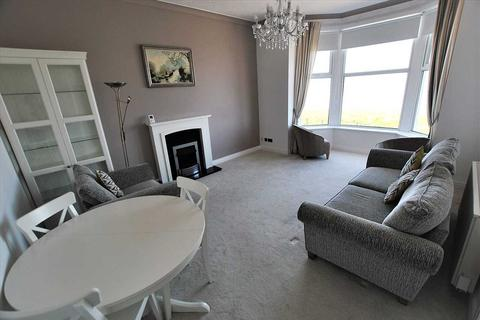 2 bedroom apartment to rent - The Fairways, The Esplanade, Knott End