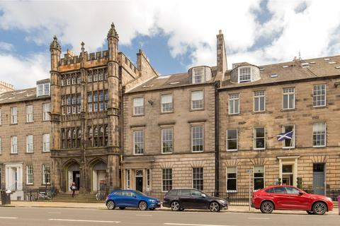2 bedroom apartment for sale - Queen Street, Edinburgh
