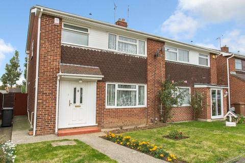 3 bedroom semi-detached house for sale - Waveney Drive, Springfield, Chelmsford, CM1