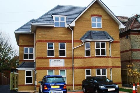 2 bedroom ground floor flat for sale - Florence Road, Boscombe, Bournemouth