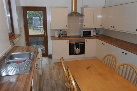 4 bedroom house share - Cromwell Street, Mount Pleasant, Swansea, SA1 6EX