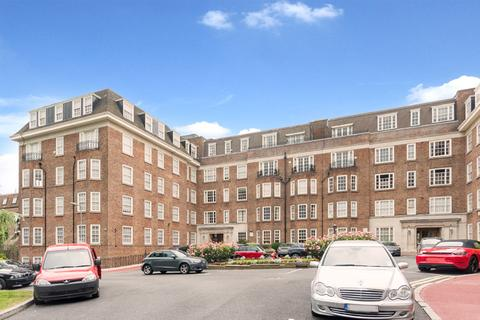 4 bedroom flat for sale - St Stephens Close, St John's Wood, NW8