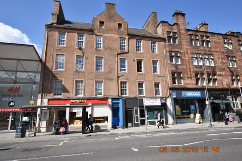 2 bedroom flat to rent - 93 2/2 South Street, Perth, PH2 8PA