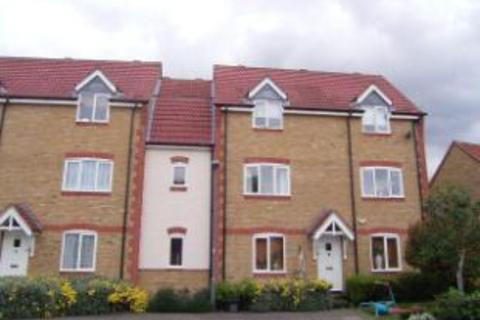 2 bedroom flat to rent - Putney Gardens, Chadwell Heath RM6