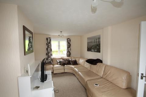 2 bedroom terraced house to rent - Morrison Drive, Garthdee, Aberdeen, AB10 7HE