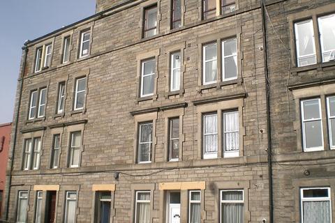 1 bedroom flat to rent - Bonnington Road, , Edinburgh, EH6 5BH