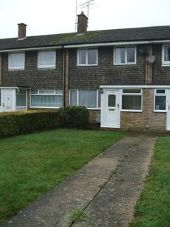 3 bedroom terraced house to rent - Robin Way, Chelmsford, CM2