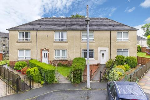 2 bedroom flat for sale - 92 Reid Street, Rutherglen, Glasgow, G73 3DR