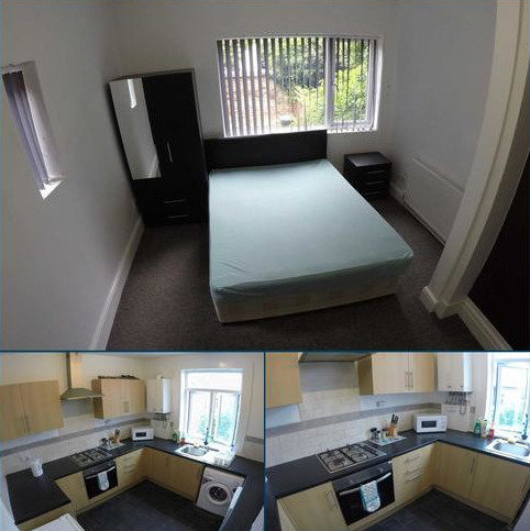 1 bedroom house share to rent - Warmsworth Rd, Room, Doncaster