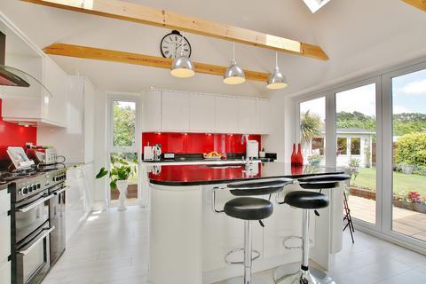 3 bedroom detached bungalow for sale - Nursling, Southampton