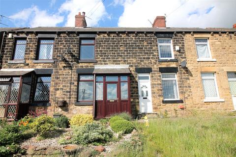 2 bedroom terraced house to rent - Snydale Road, Cudworth, Barnsley, S72