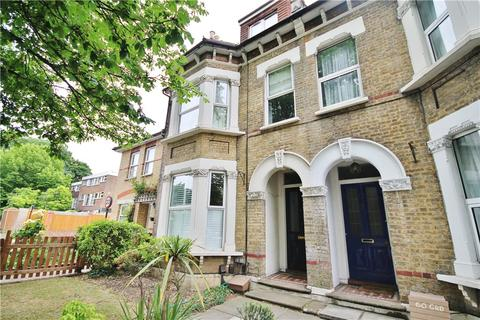1 bedroom apartment for sale - Coombe Road, Croydon, CR0