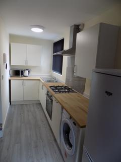 3 bedroom terraced house to rent - Clay Lane, Coventry, West Midlands, CV2