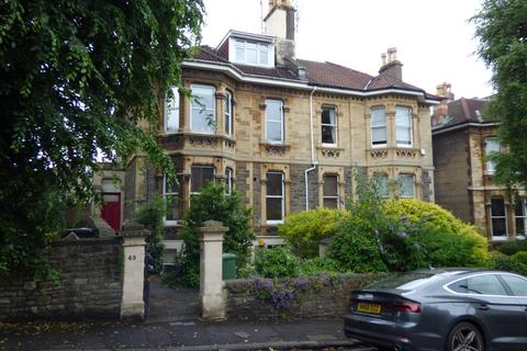 2 bedroom flat to rent - Archfield Road, Cotham, BS6