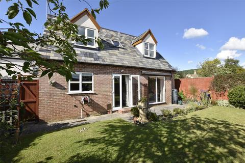 2 bedroom detached house for sale - School Road, Bishops Cleeve, GL52