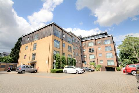 1 bedroom apartment for sale - Priory Point, 36 Southcote Lane, Reading, Berkshire, RG30