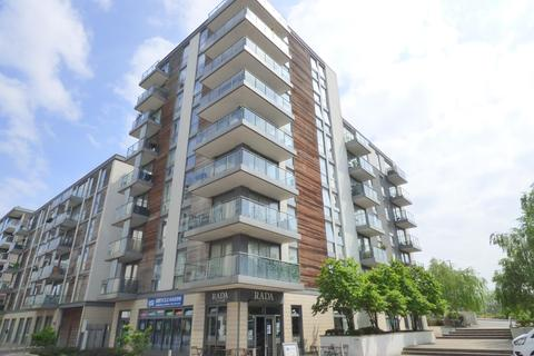 1 bedroom apartment for sale - Trico House , Ealing Road , Brentford , TW8