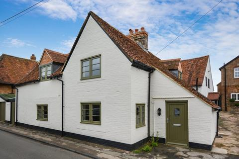3 bedroom cottage to rent - Windmill Street, Brill, Aylesbury
