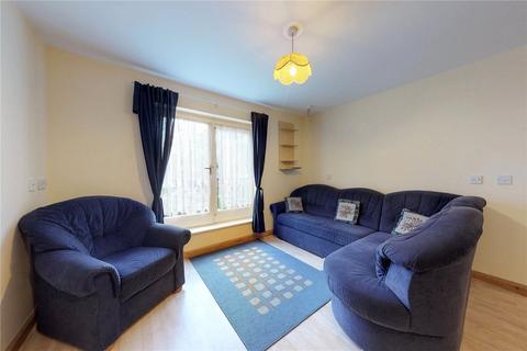 1 bedroom retirement property for sale - De Beauvoir Place, 3 Tottenham Road, London, N1