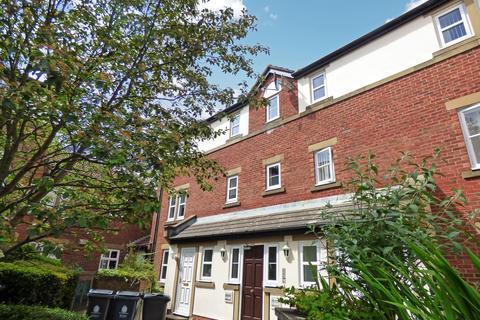 1 bedroom flat for sale - Kielder Close, Killingworth, Newcastle upon Tyne, Tyne & Wear, NE12 6TE