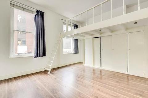 Studio for sale - Crawford Street, London, W1U