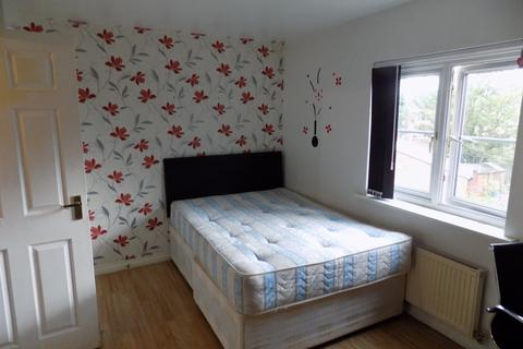 1 bedroom terraced house to rent - Swan Lane, Coventry, West Midlands, CV2