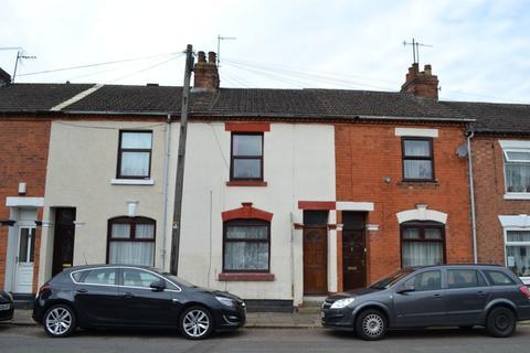 2 bedroom terraced house for sale - St James Park Road, St James, Northampton NN5 5DN