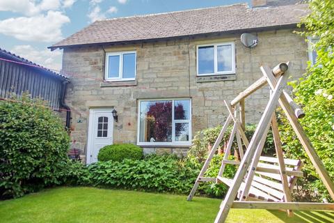 3 bedroom cottage for sale - Brotherwick Farm Cottages, Warkworth, Morpeth, Northumberland, NE65 0YQ