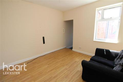 1 bedroom flat to rent - Central Road