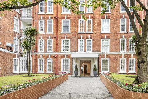 1 bedroom flat for sale - Circus Lodge, St Johns Wood, NW8, NW8