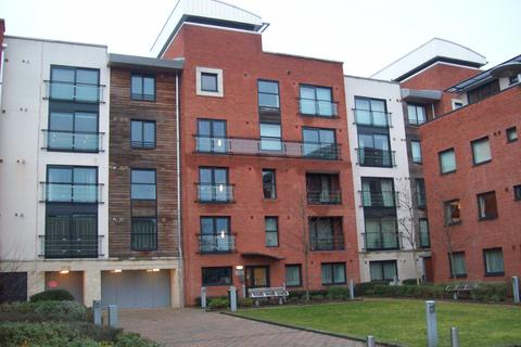 1 bedroom apartment to rent - CHAPLEFIELD GARDENS , NORWICH, CITY CENTRE  NR1