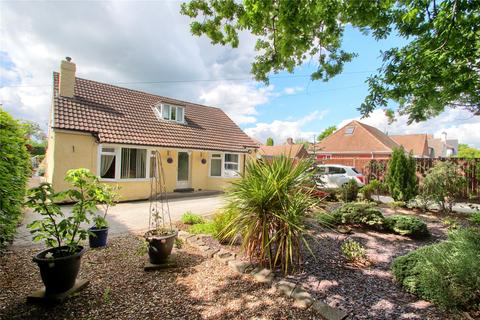4 bedroom detached bungalow for sale - Bishopton Road, Stockton-on-Tees