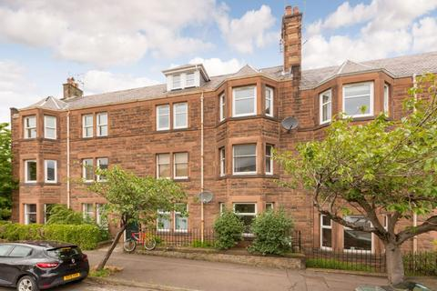 4 bedroom maisonette for sale - 53/5 West Savile Terrace, Newington, EH9 3DP