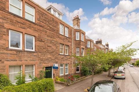 4 bedroom maisonette for sale - 53/5 West Savile Terrace, Newington, EH9 3DP
