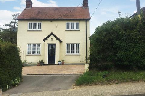 3 bedroom detached house for sale - Horspath, Oxfordshire, OX33