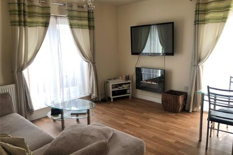 1 bedroom apartment to rent - Cadet Close, New Stoke Village, Coventry, West Midlands, CV3