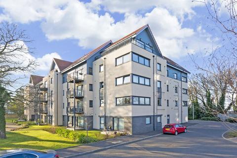 2 bedroom flat for sale - 93/4 Milton Road East, Edinburgh, EH15 2NL