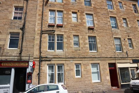 Studio to rent - St Leonards Hill, South Side, Edinburgh, EH8 9SB