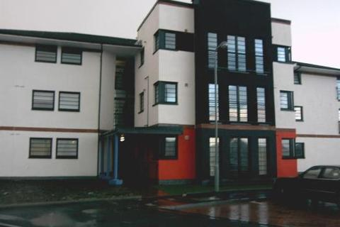 2 bedroom flat to rent - Whiteside Court, Bathgate, West Lothian, EH48