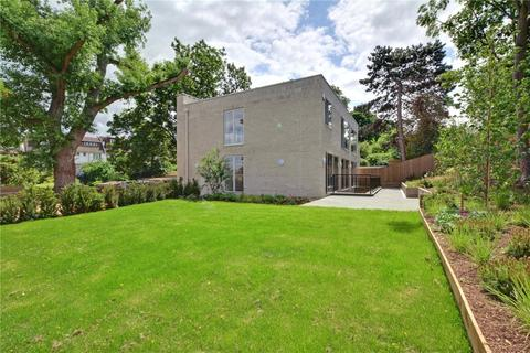 5 bedroom detached house for sale - Foyle Road, Blackheath, London, SE3