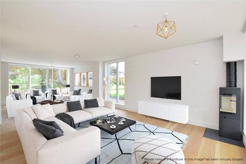 5 bedroom detached house for sale - Foyle Road, Blackheath, London, SE3