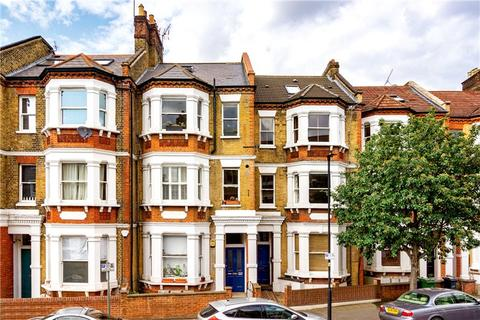 2 bedroom flat for sale - Crewdson Road, Oval, London, SW9