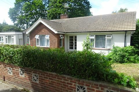 1 bedroom house share to rent - Utilities incl. - Cambridge - great location